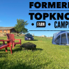 Pioneer Farms Summer Camp (APR-OCT)