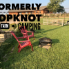 RV ONLY WINTER Camp (OCT-APR)