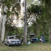 Kookaburra Hills Wombat Site 3