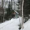 Esker Ridge Studio
