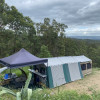 RENT-A-TENT@Relaxing Bush Camping