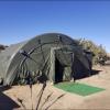 Desert Retreat Glamp-Out