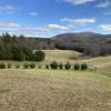 Wolfpen Ridge