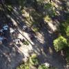 Natural Bush Unpowered-2WD access