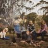 Kallarroo Camping