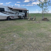 Big RV Friendly Close to Denver