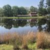 Lake Views of Holbrook
