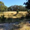Tranquility close to Ballarat