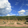 Black Elk Resort