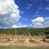 Black Elk Resort