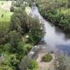 Oxley Riverside Campsites