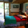Dog lovers farm studio