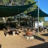 Gundy Pub Cabins