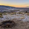 So'Wyo: San Luis Valley Serenity
