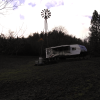 RV Rental at Carsner Tree Farm