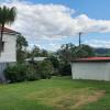 Boonah Queenslander and Grassy Yard