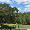 Araluen Garden Camp