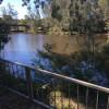 Valla River Camp