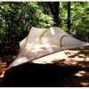 Upper Penninsula Retreat Treehouse