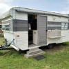 Valleydew Caravan