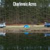 Charlevoix Acres