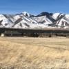 Raw Land: 360 Degree Mountain View.
