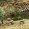 Weemalah Camping