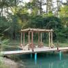 Natura Retreat - Camp Sites