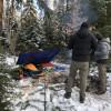 Neat Upper Peninsula Retreat