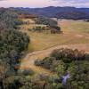Valley Views - Hunter Valley NSW