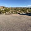 Saguaro Bend