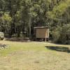 Woodland Lakeside