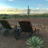 Mtn View Retreat ~ Palo Verde Site