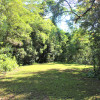 Palm Grove Creekside Camping