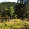 Rustic Creek Ranch  #3 - Old Corral