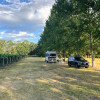 Jarvis Estate Winery and Camping