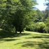 Albert River- Private Camping