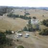 Rolling Hills Escape - 40 Acres