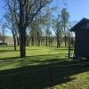 Private Camping at 'Wah