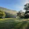 Wombat Waters Wollombi Camping