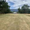 Hilltop Farm  Hideaway (4WD)