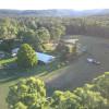 Warrumbungles Mtn Motel Campground