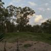 Dirt Camping