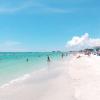 BEST BEACH LOCATION!