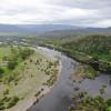 River Flat Site 1 Westbury Downs