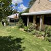 Gundooee Getaways Cottage