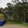 Fennell Bay Lake Macquarie