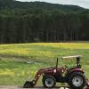 Eads Bluff Farm