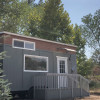 Tiny House in Wine Country