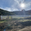Loomerland Ranch/Farm Site 1